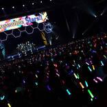 """すべてが最高…!「あんさんぶるスターズ!!DREAM LIVE -BRAND NEW STARS!!-」""""スタライ""""レポート"""
