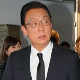 梅沢富美男、共演した峯岸みなみに対し「AKB48の中で一番いやらしいと思ってる」と爆弾発言