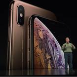 iPhone XS/XR世代はiPhone 13に機種変すべき理由