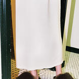 「トレンドカラーの服に合う」:長くつき合える小物はブラウン