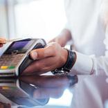 クレジットカードは何枚持ちが正解?