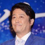 """坂上忍、年末に""""1年分のギャラ""""をギャンブルにぶっこんでいた「独特理由」"""