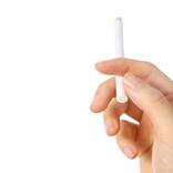 たばこを1日1箱以上吸う人に聞いた、たばこ代の平均額は月いくら?