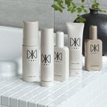 大人のためのメンズコスメ「IKKI」、既存アイテムを一新! - 高保湿美容液を新発売