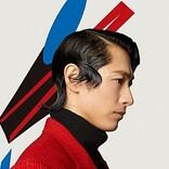 DEAN FUJIOKA、ニューアルバム『Transmute』は3形態全てDVD付き リリース日など決定