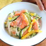 《簡単》セロリの副菜レシピ。和洋中で献立に合わせて作れる人気のもう一品をご紹介