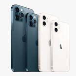 au/UQ mobile、iPhone 12シリーズの一部で価格改定 - 最大8.6%値下げ