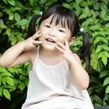 """全大人が癒される、3歳のシンガー・村方乃々佳ちゃんの""""いますきなうた"""""""