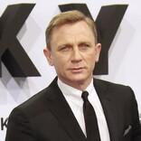 『007』次のボンドのキャスティングは2022年まで検討しない プロデューサーが明言