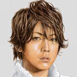亀梨和也がジャニー喜多川氏とマッチから特別扱いを受けた驚愕の理由