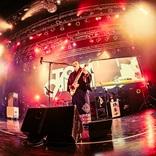 Conton Candy、カネヨリマサル、Hakubi、超能力戦士ドリアン、打首、バクシン 日本最大級のライブサーキット『TOKYO CALLING 2021』最終日レポート