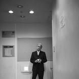 細野晴臣、デビュー50周年記念展「細野観光 1969 - 2021」大阪での開催が決定