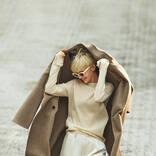 秋から変わるオシャレの方向性:「見心地のいい服」5つの条件とは?