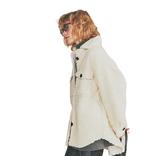 スリムなサイドゴアブーツ:「カジュアルに美脚」の新感覚