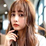 《2021》大人女子のベビーバング特集。ショート~ロングまで似合う前髪をご提案