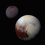 冥王星の発見から91年。科学者の想像をかき立てた幻の「第9惑星」が準惑星に転じるまで