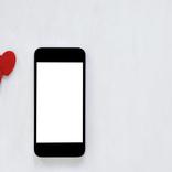 マッチングアプリに潜む『要注意人物』の見分け方について解説!