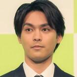 柳楽優弥、宮川大輔も驚きの才能を発揮 「凄い」「イメージが180度変わった」