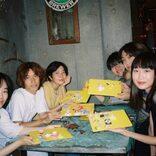 Craft Curiosity Issue :クレイアートで推し活。RISAKO HISAMATSU&中里虎鉄&野村由芽&haru.&宮 有里奈&綿貫大介