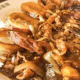 川島明の「CoCo壱の食べ方」が最高 マイナーメニュー活かす完璧な組み合わせ