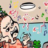 上の階に住む若夫婦の騒音にイラッ…追い打ちをかける出来事にもう頭真っ白