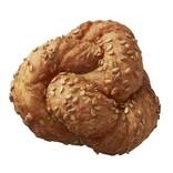 ミスタードーナツ「むぎゅっとドーナツ」に新作! ローストアマニが登場