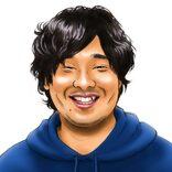 岡崎体育、とろサーモン久保田に訴え 「やめてもらっていいすか?」