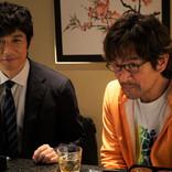 西島秀俊&内野聖陽『きのう何食べた?』ドラマ版の一挙配信がスタート