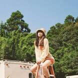 kiki vivi lily、サンスターの新商品「ガム・マウスバリア」CMソングを歌唱