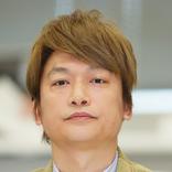 香取慎吾、『スマスマ』伝説のコント復活?PUFFYとのコラボライブで見せたサプライズにファン騒然