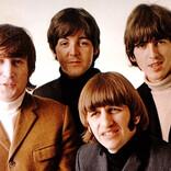 そんなぁ! ビートルズはジョージが戻らなければクラプトンに弾かせるつもりだった……