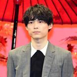 松村北斗、大好物について熱弁も山本耕史「最悪です」顔色が悪い理由判明?
