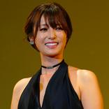 深田恭子、復帰後初のTV出演の様子に視聴者絶句「復帰しちゃあかんレベル」「目もうつろで呂律も回ってない」