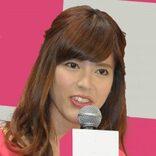 """神田愛花がバス旅最新回マドンナ!早くも""""心配の声""""が上がった「理由」とは"""