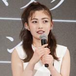 """井上咲楽、ミキら『おはスタ』メンバーとの""""誕生日祝い""""SHOTを公開「祝っていただくの4回目」"""