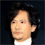 稲垣吾郎、あの人の番組をチェックしていると告白してファン感慨