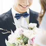 一般女性と結婚して驚いたイケメン俳優ランキング