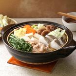 成城石井、寄せ鍋・濃厚ごま豆乳鍋・キムチ鍋のオリジナル鍋つゆを発売