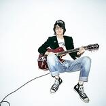 モーサム百々和宏の書籍『泥酔ジャーナル4』&ソロアルバム『OVERHEAT 49』同時リリース