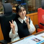 沢口愛華、『アッパレ』水曜レギュラーに決定「どうぞ温かい耳で…」