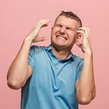 『シャニマス』声優が彼氏バレで地獄! 七草にちか役の紫月杏朱彩に「エグすぎる」