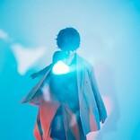 伊東歌詞太郎、初ベストアルバム2022年2月リリース&東名阪ツアー開催発表