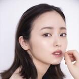 今泉佑唯、1年ぶりに女優復帰 舞台『修羅雪姫』に主演決定