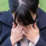 コロナで失業した26歳女性。大家さんの行動に涙した理由とは