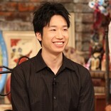 卓球金メダリスト・水谷隼、5年ぶりに笑顔で『アウト×デラックス』凱旋