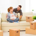 「出産を期にマンション購入」いちばん重視したのは、やっぱり……?