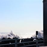 """沿岸部に住んでいなくても「高潮」に注意!? 東京・千代田区が推奨する""""マイ・タイムライン""""とは?"""