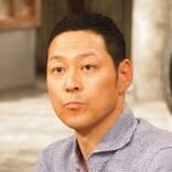 東野幸治「次の解散危機コンビは誰か」と興味津々 『ゴッドタン』佐久間氏が撮るなら流れ星☆か?