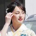 男が乱入!TBS山本恵里伽アナを襲った「恐怖の放送事故」に視聴者絶句!