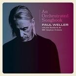 ポール・ウェラー、英BBC交響楽団と共演した最新ライブ盤が12/3発売